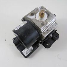 Centralina pompa ABS 46558579 Fiat Weekend Marea 1996-2003 (24890 43B-9-B-4a)