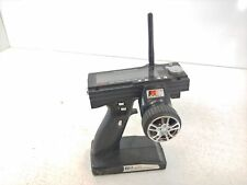 Flysky FS-GT3B 2.4G 3CH Transmitter (TX Only, No Receiver)