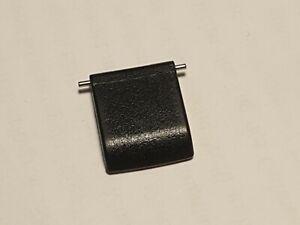 Yaesu VX-5 RA0140300 RA0155600 Latch Nail, Packing Sheet Battery holder