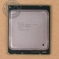 Intel Xeon E5-2637 - 3 GHz (CM8062101143202) LGA 2011 SR0LE CPU 8 GT/s