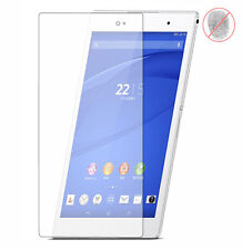 3X Matte Anti Glare Screen Protector For Sony Tablet Xperia Z3 Compact