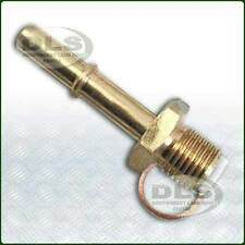 LAND ROVER DISCOVERY 2 Td5 - Fuel Filter Air Bleed Valve (WJN500110)