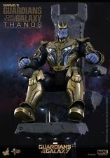 Hot Toys Guardians of The Galaxy Thanos Mms280 1 6 Scale Figure