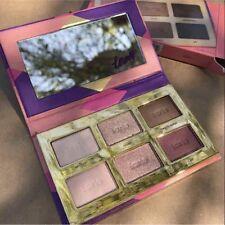 Tarte Tease Eye Shadow Palette - New & Sealed