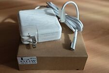 Replacement New 60Watts AC Adapter Charger for Apple MACBOOK Pro 13 inches L