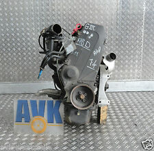 Motor ABD, VW Golf III, Vento, Caddy II, Polo
