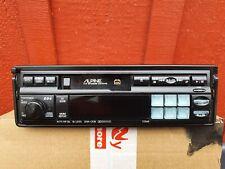 Alpine 7294R mit RDS guter Zustand