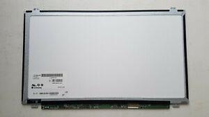 Acer Aspire ES1-531 ES1-571 N15W4 LCD Screen Display Video Panel LP156WHB 30pin