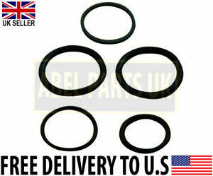 JCB PARTS - SEAL ARV SERVICE KIT (PART NO. 25/222305)