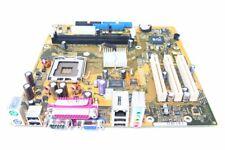 Fujitsu-Siemens D2140-A22 micro ATX mATX Mainboard Motherboard Sockel/Socket 775