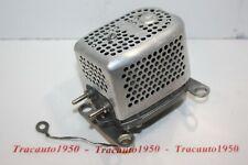 WIPER 1230 de Citroen TRACTION RACLETTE en INOX L=240mm pour essuie glace