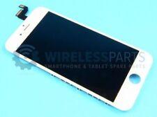 Recambios pantallas LCD de Blanco Para iPhone 6s para teléfonos móviles
