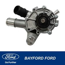 GENUINE FORD ESCAPE BA ZA ZB WATER PUMP 3.0L 6CYL 07/2003 >