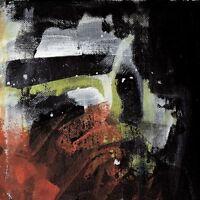 [Ingenting] - Tomhet, Idel Tomhet [CD]