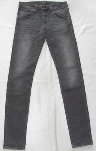 Jack & Jones Herren Jeans  W32 L36  Glenn Fox Slim Fit  32-36 Zustand (Sehr) Gut