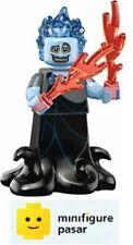 Lego 71024 Disney Series 2 Minifigure : No 13 - Hades - New