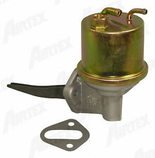 Mechanical Fuel Pump fits 1968-1974 Buick GS 455 Century GS 400  AIRTEX AUTOMOTI