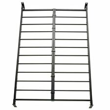 Hillsdale Daybed Suspension Deck Metal Twin Bed Frame In Black Finish 90008 New