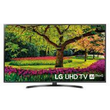 Television LG 43 pulgadas 43uk6470plc UHD