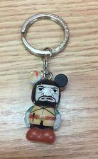 Disney Vinylmation Jr. Snow White & the Seven Dwarfs - Huntsman Key Chain Only