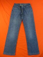 LEVIS Jean Femme Taille 26 US - Modèle Bold Curve Straight