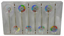 8 Lot of Samsung Original BP64-00662A Color Wheel Brand NEW for SP46K5HDX/XAX