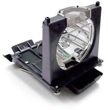 Alda PQ ORIGINALE Lampada proiettore/Lampada proiettore per HP PAVILION md6580n