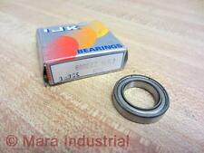 IJK 6802ZZ NS7 6802ZZNS7 Bearings