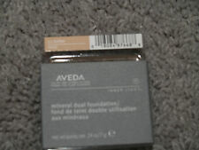 Aveda FOUNDATION ASTER 02 0.24 oz each (quantity of ONE)
