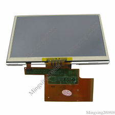 lcd screen display + touchscreen für lms430hf19-003