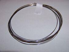 Kanthal resistance wire 22 gauge 10ft
