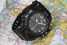 Nextant Pacific PILOT SN-94001