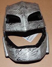 Halloween Costume Mask Armored Batman Adult Rubies Batman Verses Superman 117Z