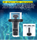 1Pc 60M Waterproof Diving Shell Protective Case Cover For DJI OSMO POCKET Camera