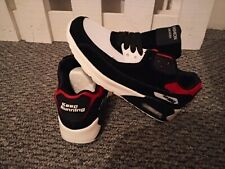 WOMANS UNISEX TRAINERS SNEAKERS RUNNING SHOES UK5.5