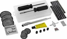 Victor 22-5-00128-8 Tire Toolbox Kit - 32 Piece