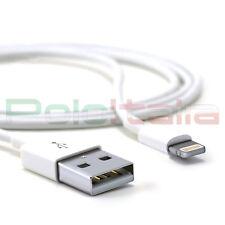 Cavo 2m USB MFI per iPod touch mini nano iPad 2 3 4 air pro iPhone 6s 7 8plus X