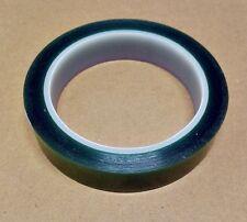 NEW Ultralite tubeless rim tape 20mm x 33m High Temperature[clincher compatible]