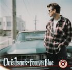 CHRIS ISAAK : FOREVER BLUE / CD