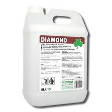 CLOVER DIAMOND POLISH 2x5L
