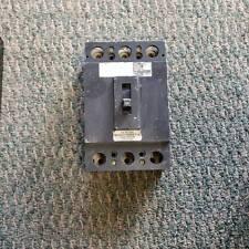 amp breaker fuse box westinghouse electrical circuit breakers & fuse boxes | ebay