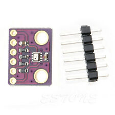 GY-BMP280-3.3 High Precision Atmospheric Pressure Sensor Module for Arduino