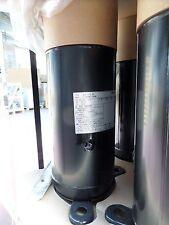 COMPRESSEUR sanyo C-9RVN273HOM produit NEUF R410A