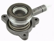 Exedy Concentric Slave Cylinder Transmission To Fit Ford Transit 2006 - 2017