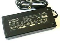 SONY AC ADAPTER AC-V012E 1-477-232-14 12V 4.16A ADP-50JH REV.B