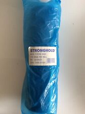 Stronghold 100nr Piping Bags