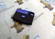 LINKSYS WUSB54G 2.4GHz WIRELESS-G USB NETWORK ADAPTER