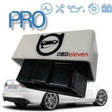 OBDeleven + PRO Audi VW Diagnostic OBD2 CAN VAS VCD VAG COM