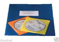 Carpet Dye manual and DVD Professional Training MI-20 Americolor