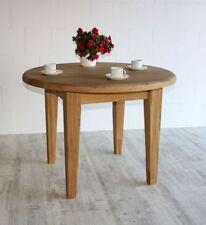 Tischteile & -zubehör, im Antik-Stil Einsetzbare Platte Tische